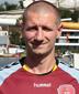 Tim Wulff