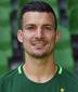 Jerome Gondorf