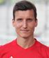 Florian Eggert