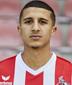 Anas Ouahim