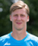 Klewin, Philipp