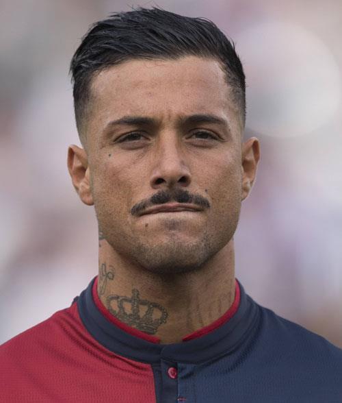 italien em 2019 spieler