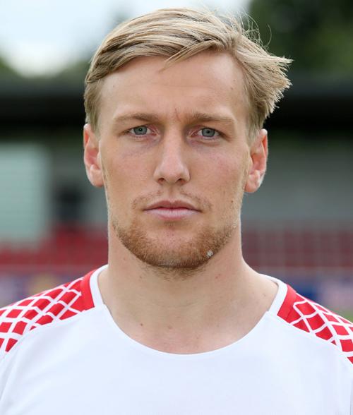 Emil forsberg klar for leipzig