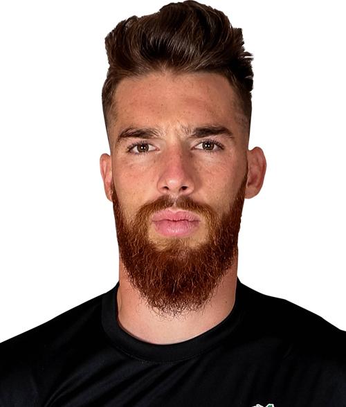 mediadb.kicker.de/2018/fussball/spieler/xl/89096_612_20171099859397.jpg