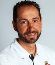 Sevilla schnappt sich Girona-Coach Machin