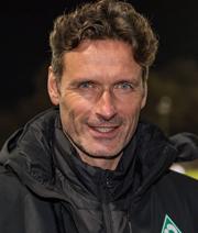 Zapel kein Trainer bei Werder mehr