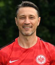 Kovac zu Bayern?
