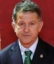 Mexiko braucht einen neuen Nationaltrainer