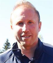 Magnin wird Cheftrainer beim FCZ
