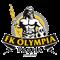 Olympia Prag