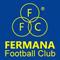 Fermana Calcio
