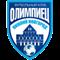 FC Olimpiets Nischni Nowgorod