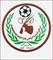 Al-Markhiya Doha