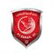 Al Duhail SC Doha