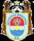 Deportivo Binacional Arequipa