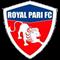 Royal Pari FC Santa Cruz de la Sierra