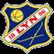 Lyn Football
