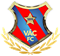 FC Dunakanyar-Vac
