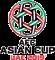 Asien-Cup