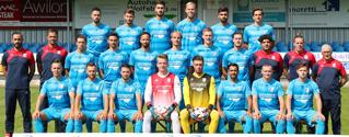 Lupo Martini Wolfsburg