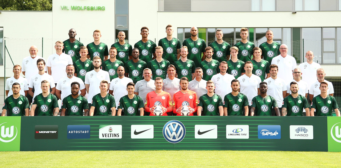 bvb wolfsburg 2019