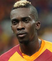 Onyekuru schließt sich Galatasaray an
