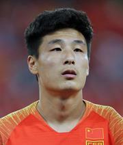 Lei kommt: Espanyol bedient sich in China