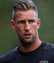 Stekelenburg will Pickford weiter