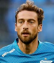 Nach 25 Jahren bei Juve: Marchisio unterschreibt bei Zenit