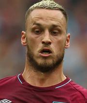 West Ham erhält offenbar Millionen-Angebot für Arnautovic