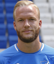 Kovac wollte Vogt zu Bayern holen