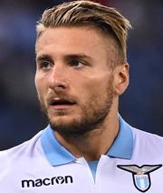 Lazio will Immobile sichern