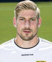 PSV Eindhoven holt Unnerstall und verleiht ihn weiter