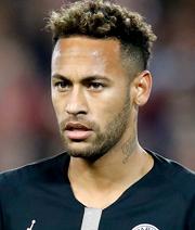 Real: Kein Angebot für Superstar Neymar