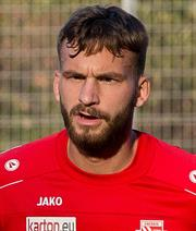 FC Energie legt Holthaus Angebot vor