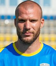 Manfred Starke
