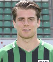 P. Müller
