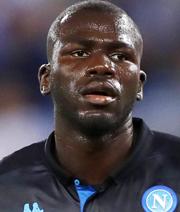 Präsident bestätigt: Koulibaly bleibt bei Napoli