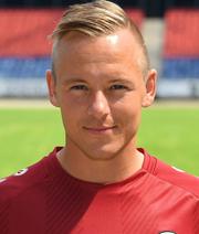 Rückkehr zu 96: Bröndby verpflichtet Bech nicht