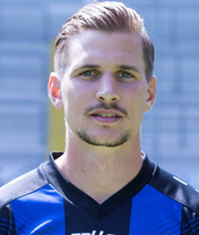 Wimmer verlässt Paderborn gen Köln