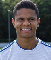 Schalke holt Douglas Santos nicht