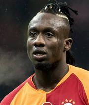 Galatasaray holt Top-Torjäger Diagne