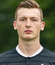 Verliert Dynamo Stammtorwart Schubert?