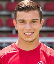 Würzburgs Wagner geht in die MLS