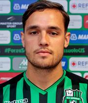 U-21-Nationalspieler Lirola ein Kandidat in Dortmund