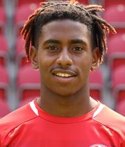 Martins wird Mainz-Profi