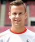 Louis Schaub