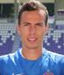 Maximilian Pronichev