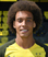 Witsel, Axel