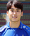 Choi, Kyoung-Rok